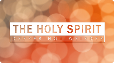 Current-Series-Image-Holy-Spirit