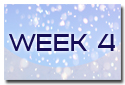 HopeSeries2012-Week-Select-Week-4