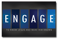 MediaPage-Series-Image-ENGAGE