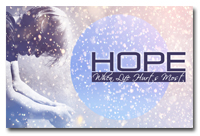 MediaPage-Series-Image-HOPESeries201_2