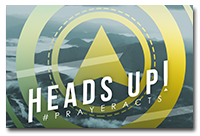 MediaPage-Series-Image-Heads-Up