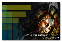 Media-Jesus'-Warnings-and-Blessings-To-The-Church!
