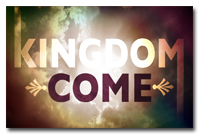 MediaPage-Series-Image-KingdomComeSeries201_2