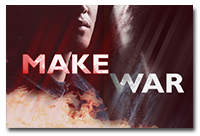 MediaPage-Series-Image-Make-War