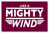 MediaPage-Series-Image-MightyWind201_2