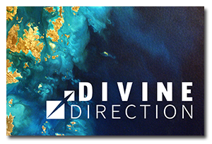 Series-Image-Diving-Direction
