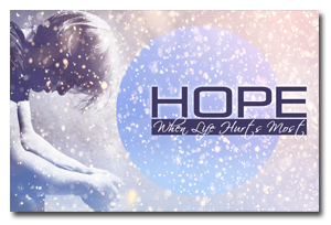 Series-Image-HOPESeries2012