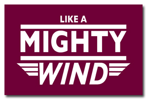 Series-Image-MightyWind2012